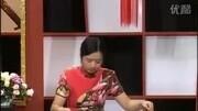ONER×愛豆舉蕉:你沒看錯,這就是一場以采訪之名進行的吃播