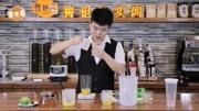 劉清廣州西點培訓學校專業師資隊伍風采