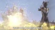 小花仙第四季守護天使2 可愛的為什么可憐?黑化依然受到花粉喜愛