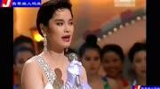 2017年11月19日是香港無線電視臺50周年臺慶日。TVB曾培養了大量影視人才
