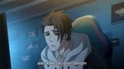 """蝴蝶蓝携""""高手""""现京城 点燃《全职高手之巅峰荣耀》?#23376;?#31036;"""