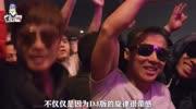 廣東雨神2018又火了,一首新歌《求醉》唱出了多少廣東打工仔心聲