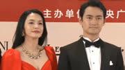 姚晨新劇《送我上青云》飾演大齡女青年,再續記者情緣,值得期待