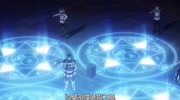 【月光】命運之夜fate extella