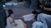 陳情令結局:金光瑤鎮壓在觀音廟裡的是什麼?讓他不顧一切要帶走