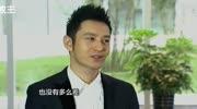 秦海璐回应怼黄晓明:关系好才敢这样,和王俊凯杨紫私下没建群
