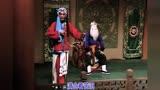 1985老電視劇《秋海棠》原聲主題曲《啊秋海棠》演唱:蔣大為