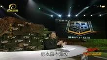 以色列为保证闪电营救计划成功,空军与步兵最高将领亲临战场指挥