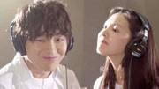 《友情以上》九國語言演唱主題曲MV