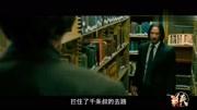電影《疾速備戰》CG特效揭秘 http:...