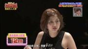 日本綜藝惡搞節目,好好的上班被當做小偷,還被執行死刑