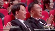 2019东方卫视电视剧品质盛典,颁奖礼全程完版,刘涛罗晋朱一龙