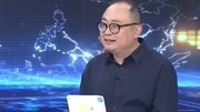 """#理娛打挺疼#+被趙薇反對,被陳凱歌""""虐..."""