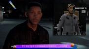 李安新片《雙子殺手》口碑創新低,是江郎才盡,還是不懂欣賞?