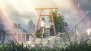 新海誠《天氣之子》與《哪吒之魔童降世》競爭奧斯卡最佳外語片