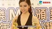 《終結者:黑暗命運》發布中國區主題曲 鄧紫棋演繹戰士精神