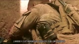 《红海行动》——比《战狼2》的口碑还要高,这才是真正的战争!