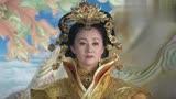 媽祖:媽祖揭穿東海驚人大案,轟動天庭,東海龍王楞了