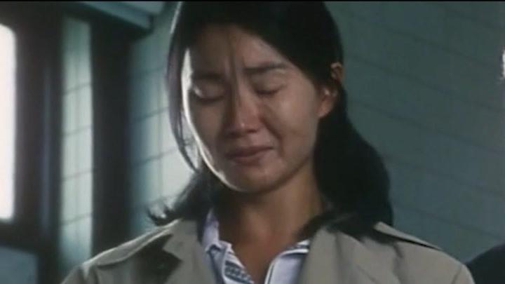甜蜜蜜幕后,王菲拒絕參演,曾志偉艱難加入,最終鑄就愛情經典