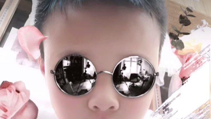 陳歡_qq2863的視頻