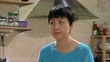 家有兒女里劉梅的經典語錄,我媽就生我一個,你說我算老幾?