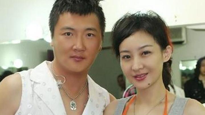 孫楠談與前妻分開原因,表示是自己的錯,買紅妹傷心欲絕至今未嫁