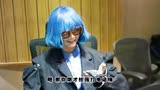 李宇春獻唱《乘風破浪的姐姐》主題曲《無價之姐》MV:李宇春的歌詞太敢寫了哈哈