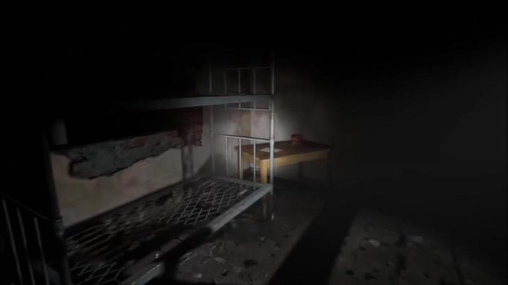 《AlanJason峰峰》恐怖游戲:港詭實錄(第一期)