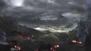 黑曜石RPG新作《宣誓》宣传片公布