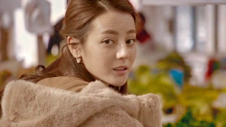 21克拉:王继伟到菜市场买菜,却意外看到了刘佳音!