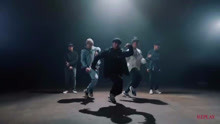 国外街舞Kinjaz_X_Replay